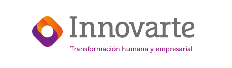InnovarteOnline